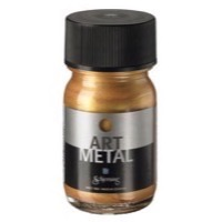 Art Metal - 30 ml